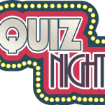 How to run a successful quiz night