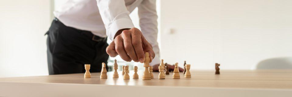 business_leadership