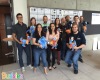 Rescue Buddies Stuffed Animal Charity Team Building