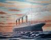 Titanic Group Team Building Activity