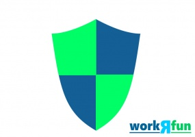 The Leadership Shield Activity